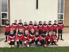 Sacred Heart Tag Rugby Team (4)