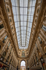 Milan Gallery #1