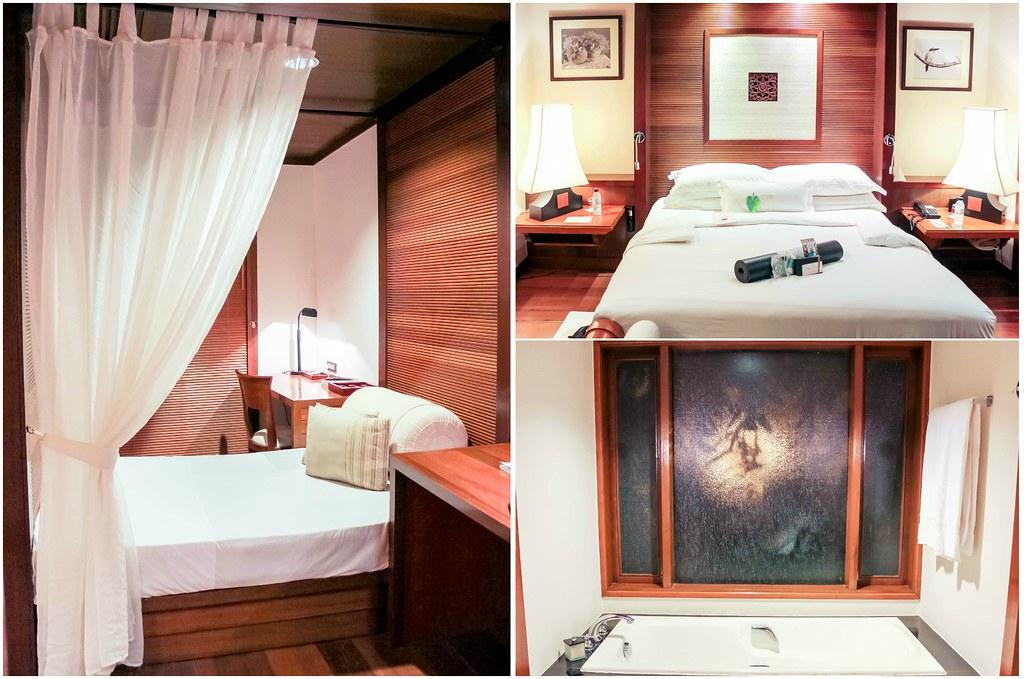 tanjong-jara-resort-accommodation