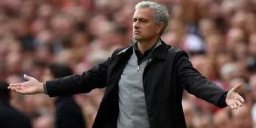 Eidur Gudjohnsen Binggung Kenapa Jose Mourinho Dikenal Pelatih Parkir Bus
