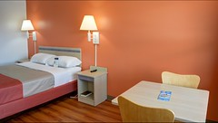 Motel 6 Bend Hotels nearby Wineries