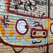 GRAFFITI, SHEFFIELD_DSC_0746_LR_2.0