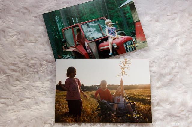Kuvia 90 luvulta Lapsuuskuvia lapsuus 1990 luvulla maaseudulla maaseutu muistoja ysäriltä 90 luvulla syntynyt bloggaaja