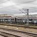 Class 321 321448 Eversholt Rail Demonstrator_A070100