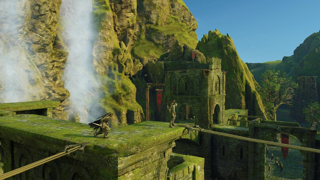 Middle-earth™_ Shadow of War™_20171012160955
