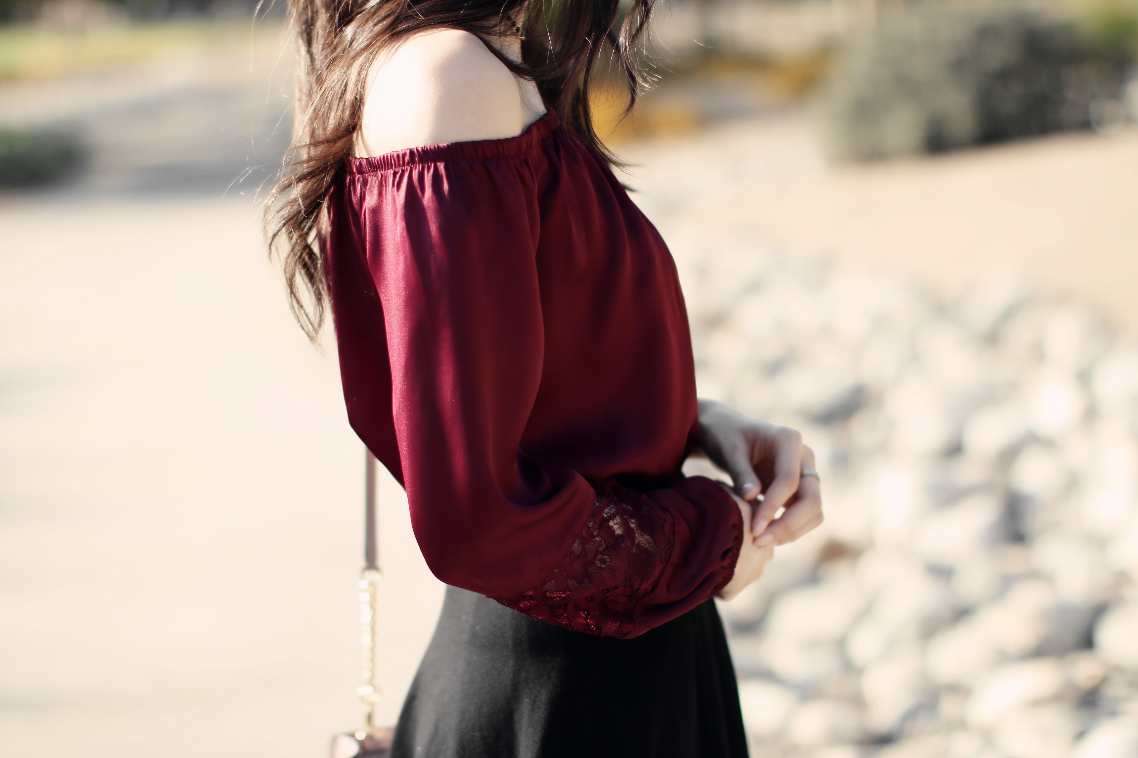 3601-ootd-fashion-style-outfitoftheday-wiwt-silk-lace-fallfashion-forever21-f21xme-elizabeeetht-clothestoyouuu