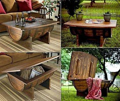 Woodworking Plans For All Your Woodworking Needs. Find a Large Selection of Seasonal Plans, Outdoor Plans, Indoor Plans and More at - https://diywoodworkingnews.blogspot.com