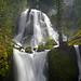 Falls Creek Falls by photo61guy