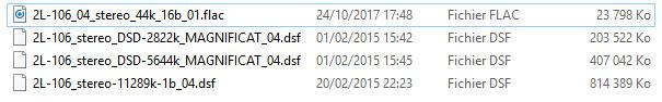 2017-10-24 18_38_42-minimachines.net