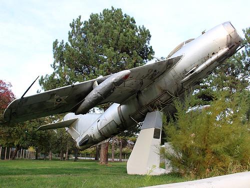 148 MiG-17 Suhindol 22-10-17