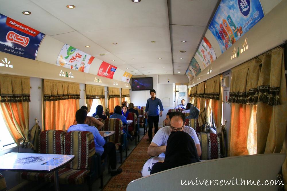 Iran Tours_019