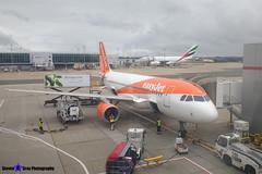G-EZTT - 4219 - Easyjet - Airbus A320-214 - Gatwick - 170929 - Steven Gray - IMG_20170929_141539560_HDR
