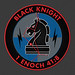 Black Knight Satellite Design