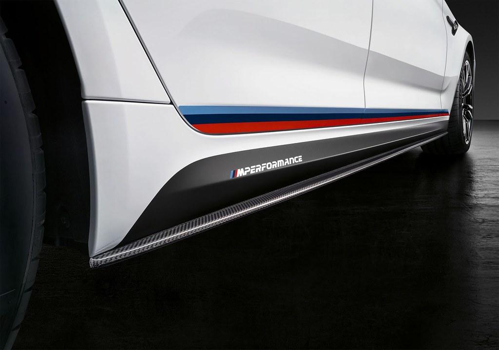 BMW-M5-M-Performance-Parts-5