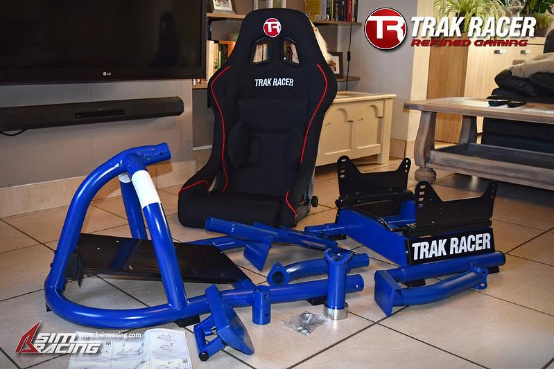 Trak Racer Unboxing14