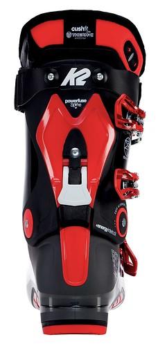 d6be74e27 Ako vybrať lyžiarske topánky - Lyžařské vybavení - Články o lyžovaní ...