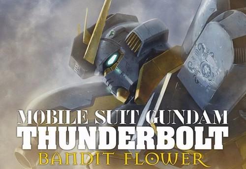Gundam-Thunderbolt-Bandit-Flowerr