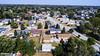 Oak Lawn Rooftops by Rick Drew - 18 million views!