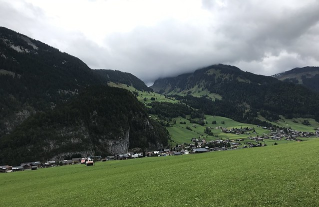 Vorarlberg, Austria 2017 116