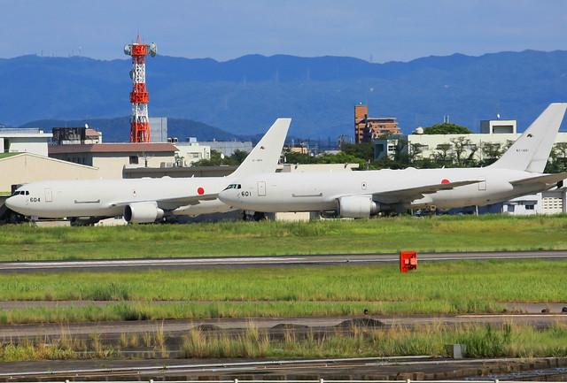 KC-767 87-3601 07-3604 IMG_5955_2