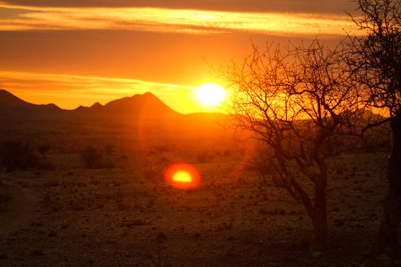 Sundowner-Farm-Namibia-Traumkulisse-Landschaftsfotografie-Afrika