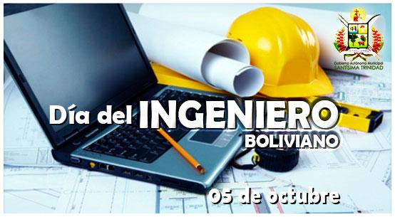 dia-del-ingeniero-boliviano-5-de-octubre
