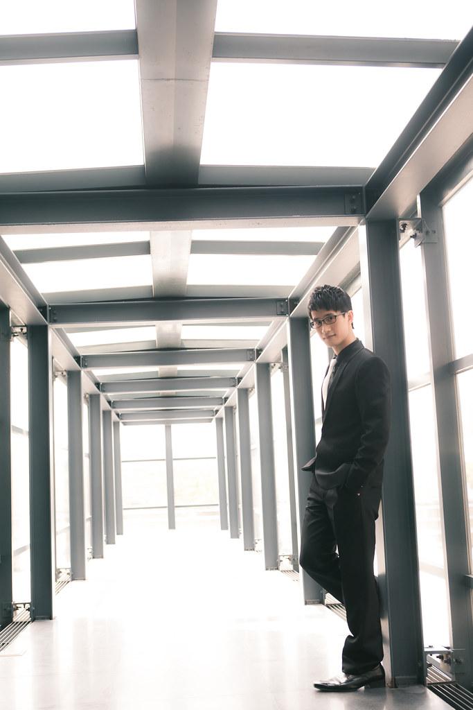 澤恩+雨芹-151