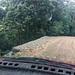Gabal Road repairs