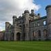 Lowther Castle, Cumbria (1)