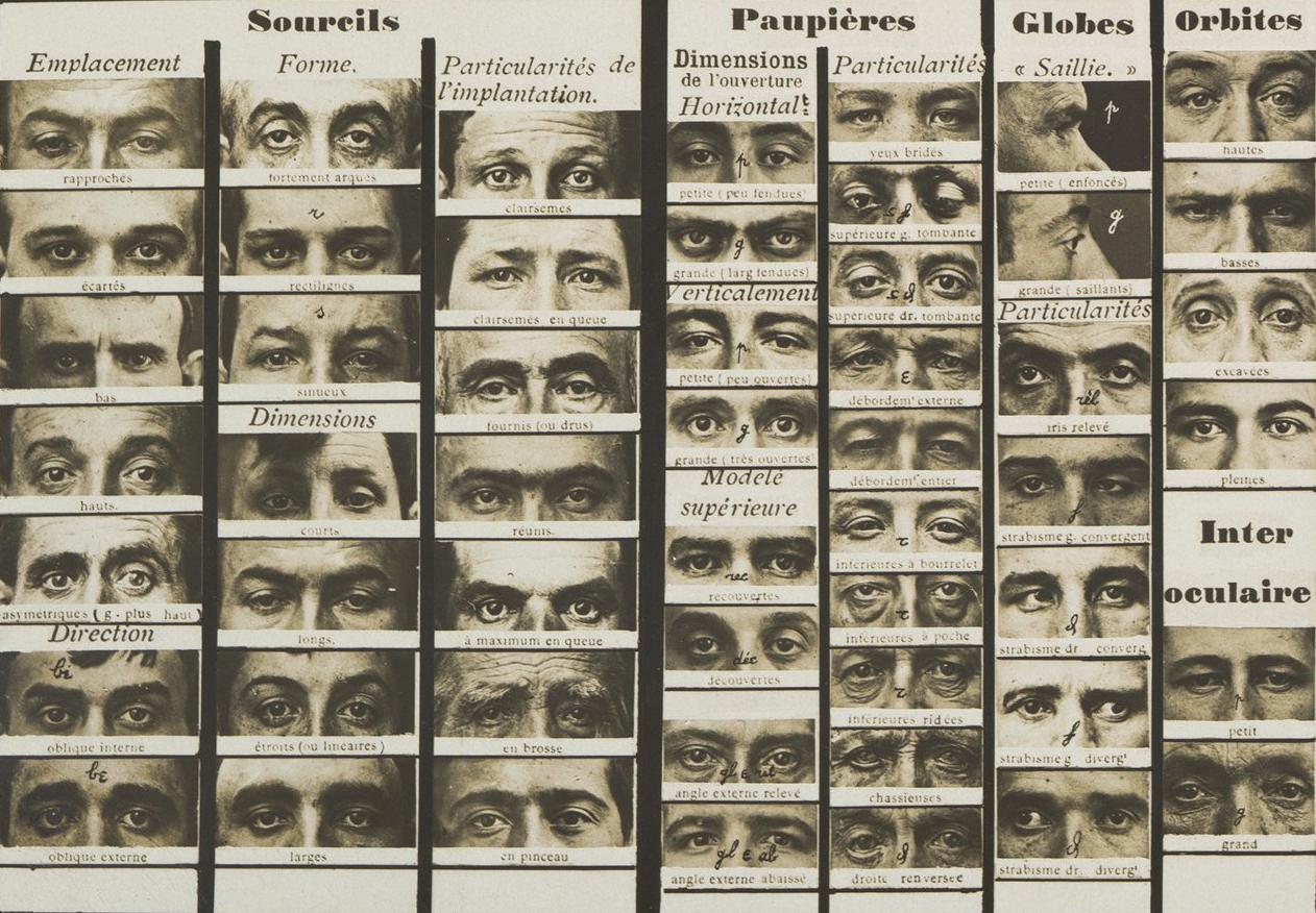 bert-eyes