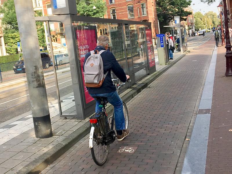 Amsterdam 2017-24.jpg