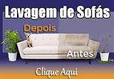 lavagem-de-sofa-banner