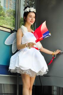 中華民國106歲生日快樂