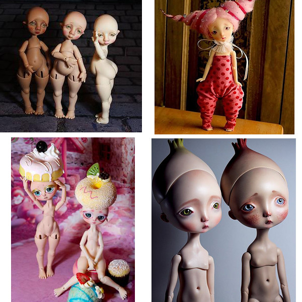 CircusKane Dolls - Princess Succulents jusqu'au 19.02 (p.7) - Page 6 37006874070_ee7d16397f_z