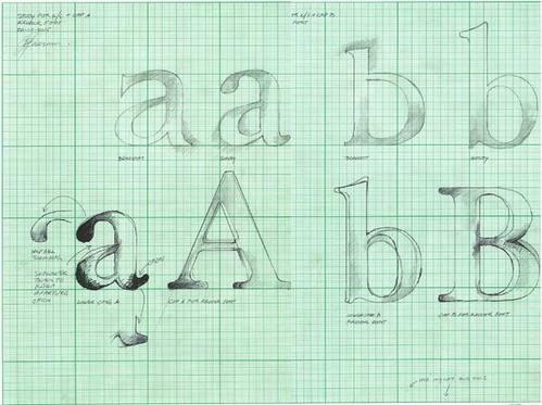 Erasmus-Orig-Typeface