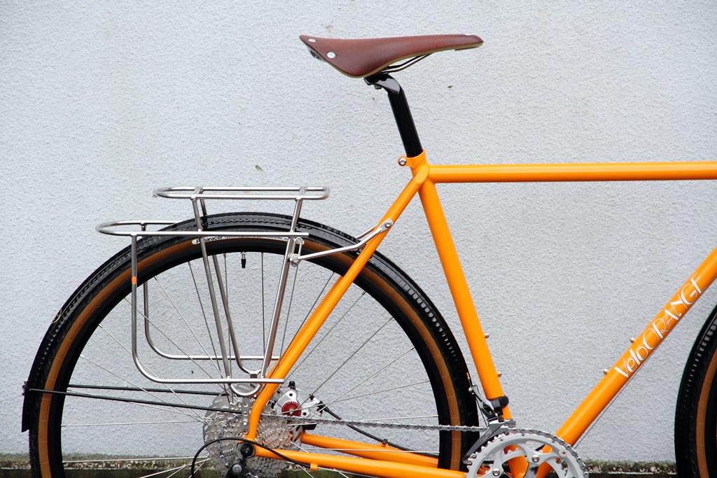 bike checks from blue lug hatagaya blue lug blog. Black Bedroom Furniture Sets. Home Design Ideas