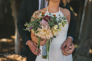 AshleyTylerWedding-Blog-008-PlumJamPhotography | by Plum Jam Photography