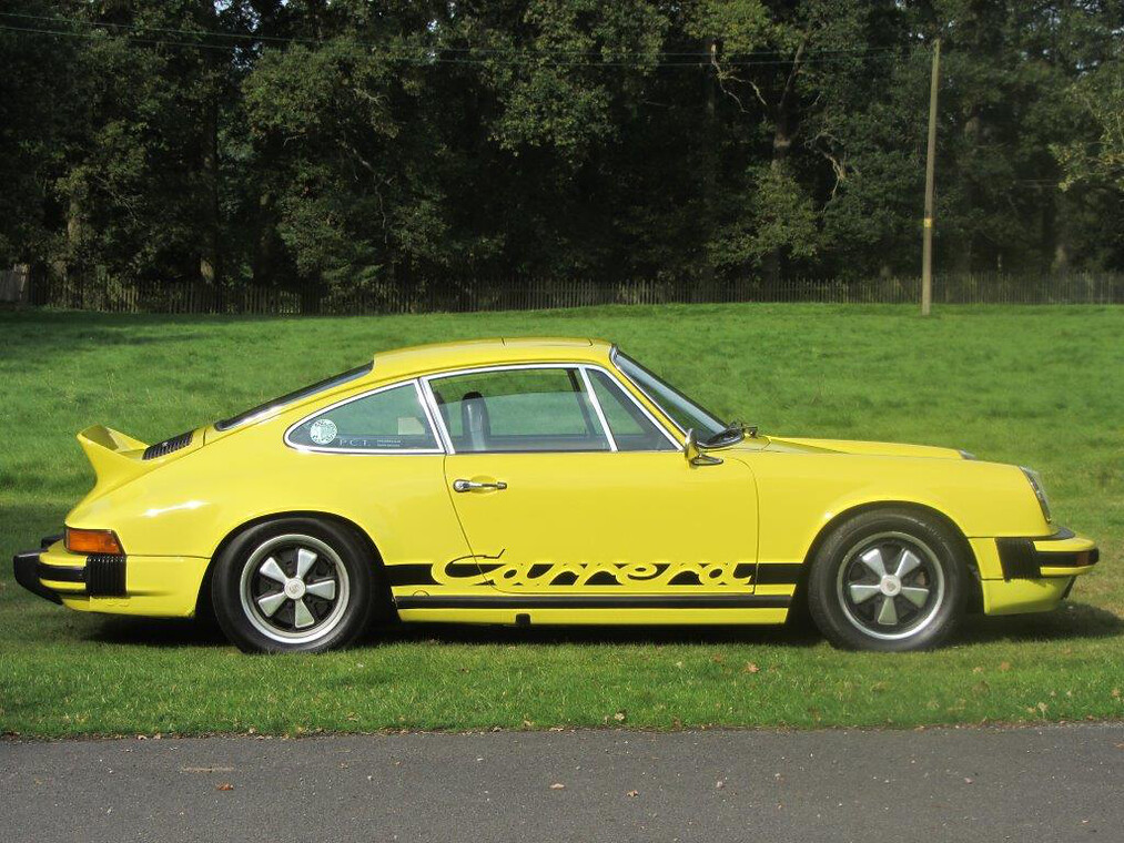 porsche-auction2 (1)