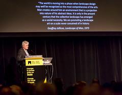 Dirk Sijmons world design summit 2017 by eva blue 06