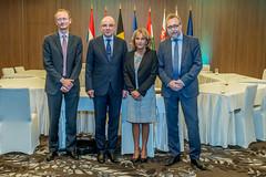 2017.09.24|conferentie Boedapest