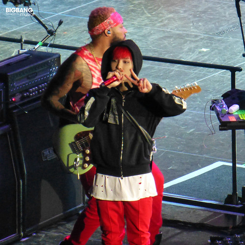 BBmusic-MOTTEinParis-GDragon11