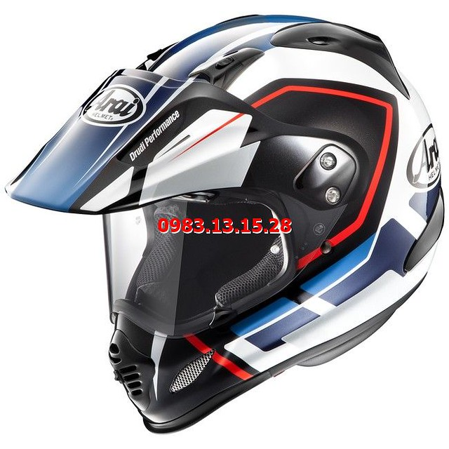 Arai TOUR-CROSS3 DETOUR_result