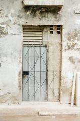 Havanna calling