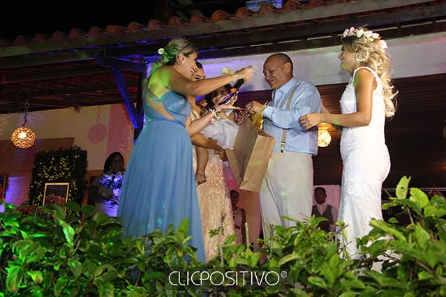 Camilla & Luiz Carlos (280)
