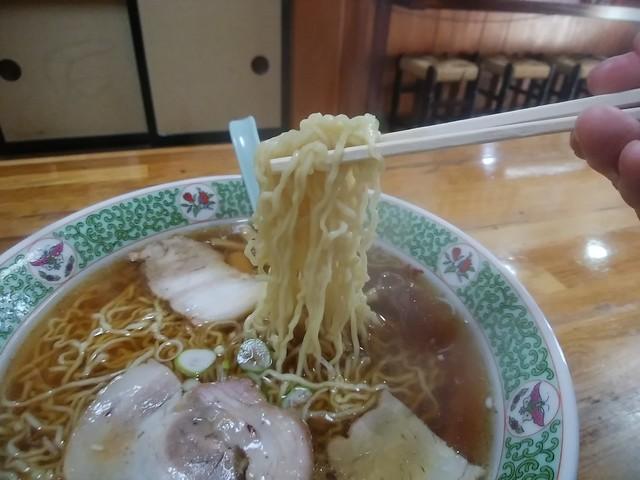 gifu-takayama-nakatsubo-chukasoba-ramen-04