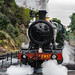 2857 light engine