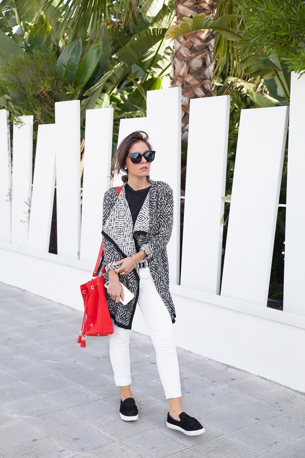 best influencer spain barcelona modelo fotografia theguestgirl los angeles