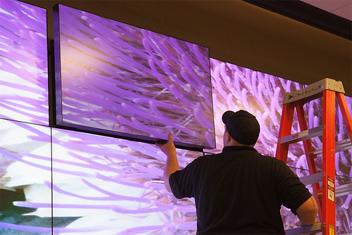 55-inch-video-wall-2