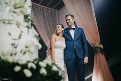 Wedding Roel & Vân 23-09-2017