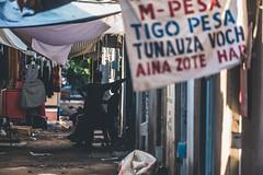 tanzania-street-5
